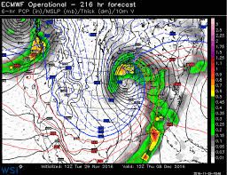 Virginia Beach Flood Map by Why Meteorologists Overpredict Snowfall Amounts Major Storm