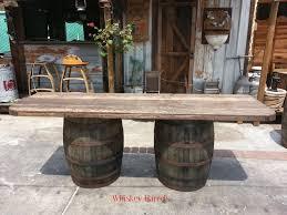 Wooden Spool Table For Sale King Barrel Rentals And Info U2014 King Barrel