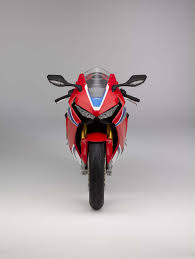 superbike honda cbr honda cbr1000rr sp2 u2013 big red u0027s new racing platform honda cbr rr