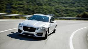 jaguar xf car deals with cheap finance buyacar