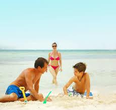 Palm Beach Tan Austin Tx Book Oasis Palm All Inclusive In Cancun Hotels Com
