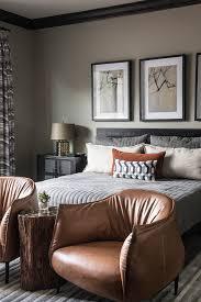 Mediterranean Bedroom Design with Breathtaking Mediterranean Bedroom Designs You Must See Soapp