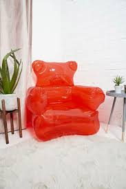 Inflatable Chesterfield Sofa by Best 25 Inflatable Furniture Ideas Only On Pinterest Inflatable