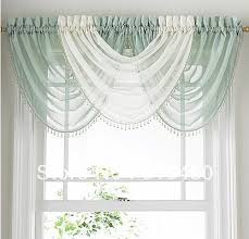 Sheer Valance Curtains Cheap Valance Curtain Rods Buy Quality Curtain Cloth Directly
