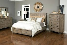 Bed Frame And Dresser Set Grey Bedroom Dresser Bed Bedroom Dresser Sets Bed Frame Grey Wood