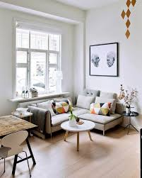 Small Living Room Big Furniture 40 Small Room Ideas To Jumpstart Your Redecorating