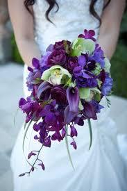 Cascade Bouquet How Much For A Cascading Bouquet Weddingbee