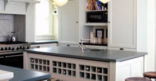 kitchen under cabinet storage cabinet exquisite ikea cabinet storage ideas beguiling small