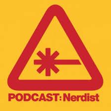 live podcasts at sketchfest in san francisco broke stuart u0027s