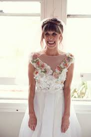 how much does the average wedding dress cost wedded wonderland