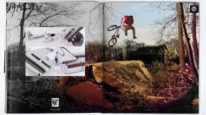 avigo extreme motocross bike bmxmuseum com reference fit blade ii forks
