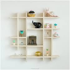 Wooden Bookshelf Small Wooden Shelves Bathroom Small Wooden Bookshelf Plans Small