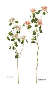 stem flowers 28 flower stem 6013 flowers royale inc the of