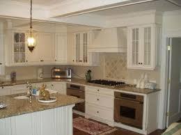 16 best beige kitchen cabinets images on pinterest kitchen ideas