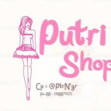 putri shop putrishop13