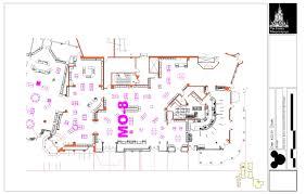Ice Cream Shop Floor Plan Wdwthemeparks Com News Disney Blue Prints Magic Kingdom Part 6