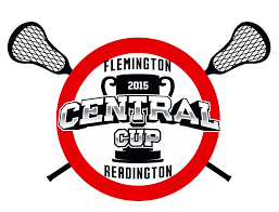 central cup devils lacrosse club