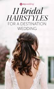 bridal hairstyle pics 287 best wedding hairstyles images on pinterest bridal beauty