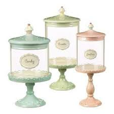 cupcake canisters for kitchen 144 best cupcake kitchen images on pinterest cupcake kitchen