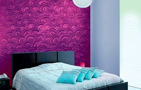 decorative coating interior for walls water based disc