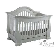 Sealy Baby Ultra Rest Crib Mattress Lightweight Organic Cotton Classic Crib Mattress Sealy Baby Ultra