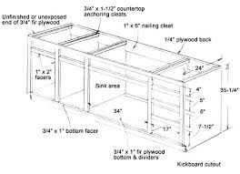 Measuring Cabinet Doors Excellent How To Measure Kitchen Cabinets Standard Sizes Kitchen