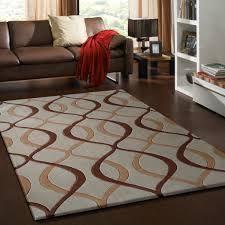 Kitchen Floor Mats Walmart Kitchen Flooring Pecan Laminate Tile Look Floor Mats Walmart Semi