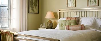 poconos bed and breakfast hawley pa bed and breakfast the