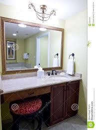 bathroom mirror design ideas seemly framed bathroom vanity mirror then lights framed bathroom