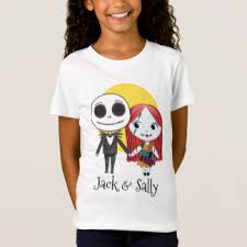 nightmare before t shirts gifts