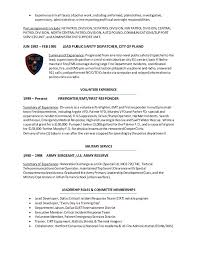 magieram resume 2016 current resume