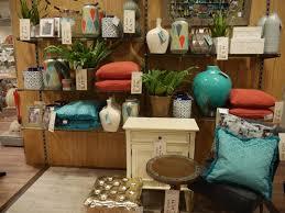 Homesense Uk Chairs Homesense Brings Interior Inspiration To Leeds U2014 Life Styled By Jennie