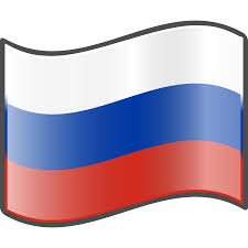 Colors Of Russian Flag File Nuvola Russian Flag Svg Wikimedia Commons