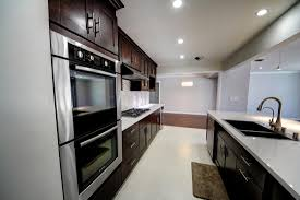 Best Price On Kitchen Cabinets by Buy Online Espresso Shaker Maple Rta Kitchen Cabinets At Best Price