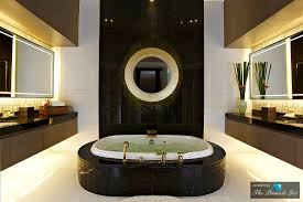 luxury home design trends free image gallery