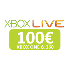 xbox live gift cards buy online gift card xbox live 100 cheap xbox one 360 89