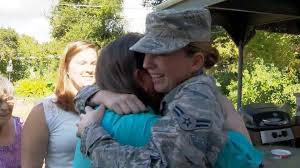 sonic open on thanksgiving u s airman surprises family for thanksgiving nbc news