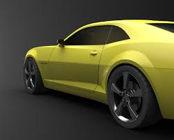 the absolutely free solidworks camaro modeling tutorial solidsmack