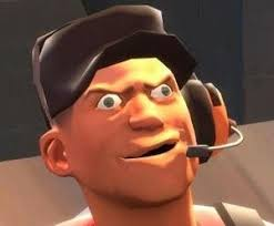 Team Fortress 2 Memes - community fads official tf2 wiki official team fortress wiki
