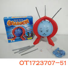 boom boom balloon small boom balloon toys for kids for sale