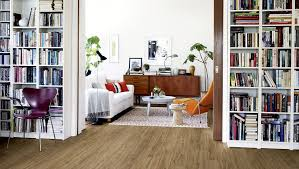 What Is The Difference Between Laminate And Pergo Flooring Right Floor For Your Living Room Pergo Floors For Real Life