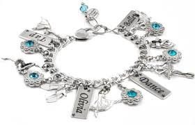 girls bracelet images Dance bracelet girls jewelry ballerina jewelry jazz tap hip JPG