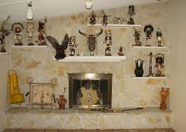 American Indian Decorations Home Décor Overload U2013 Ugly House Photos