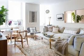 amanda breslow interior designer bio u0026 portfolio homepolish