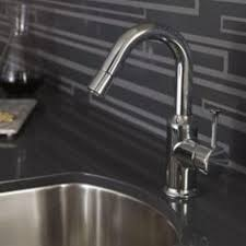 standard pekoe kitchen faucet the rohl michael berman pull kitchen faucet brings