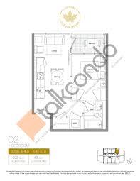 bc housing floor plans 28 images 5 bedroom house floor plans