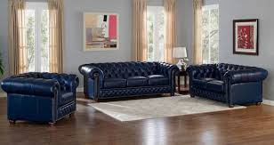 megaimports furniture distribution centre wholesale furniture