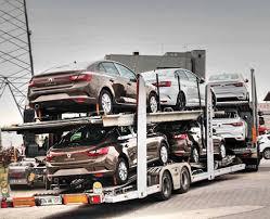 renault sedan fluence india bound renault megane spied launch in 2017 gaadiwaadi com