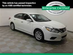 Lease Purchase In Atlanta Ga Used Nissan Altima For Sale In Atlanta Ga Edmunds
