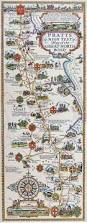 Livermore Outlets Map Best 25 Road Maps Ideas On Pinterest Usa Road Map Driving
